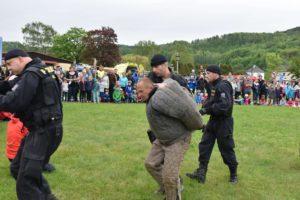 den-s-policii-nachod-2017-3-368