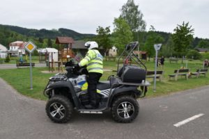 den-s-policii-nachod-2017-3-374