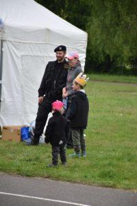 den-s-policii-nachod-2017-3-375