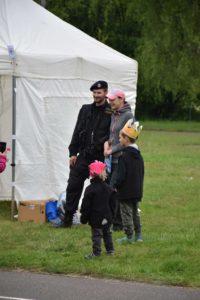 den-s-policii-nachod-2017-3-376