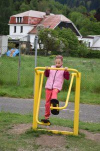 den-s-policii-nachod-2017-3-395