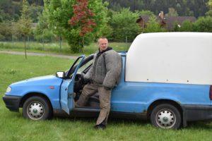 den-s-policii-nachod-2017-3-4