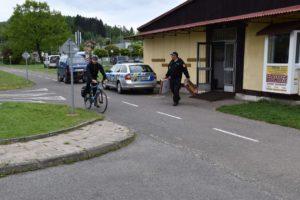 den-s-policii-nachod-2017-3-400