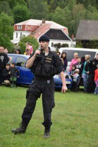 den-s-policii-nachod-2017-3-401