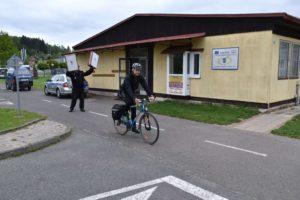 den-s-policii-nachod-2017-3-403