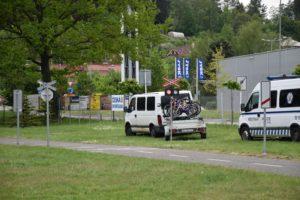 den-s-policii-nachod-2017-3-404