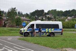 den-s-policii-nachod-2017-3-405