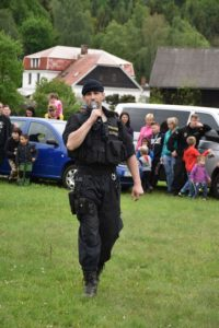 den-s-policii-nachod-2017-3-409