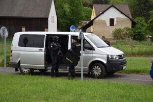 den-s-policii-nachod-2017-3-41
