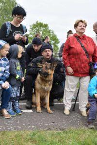 den-s-policii-nachod-2017-3-413
