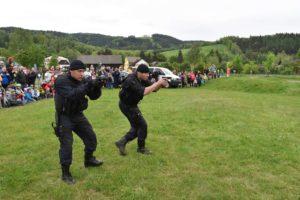 den-s-policii-nachod-2017-3-417