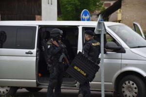 den-s-policii-nachod-2017-3-42