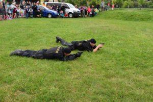 den-s-policii-nachod-2017-3-421