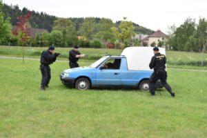 den-s-policii-nachod-2017-3-427