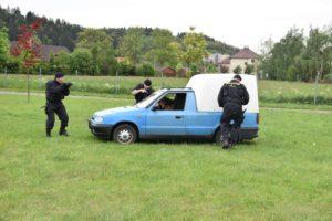 den-s-policii-nachod-2017-3-428