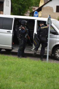 den-s-policii-nachod-2017-3-43