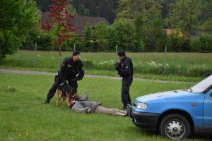 den-s-policii-nachod-2017-3-430