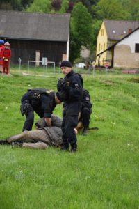 den-s-policii-nachod-2017-3-432