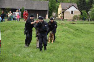 den-s-policii-nachod-2017-3-433