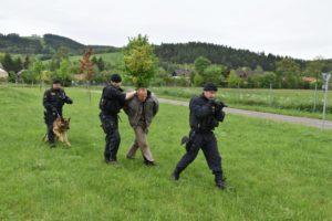 den-s-policii-nachod-2017-3-435