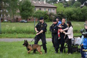 den-s-policii-nachod-2017-3-443