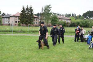 den-s-policii-nachod-2017-3-446
