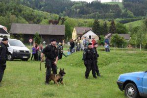 den-s-policii-nachod-2017-3-448