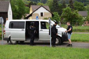 den-s-policii-nachod-2017-3-45