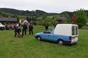 den-s-policii-nachod-2017-3-450
