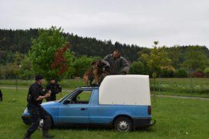 den-s-policii-nachod-2017-3-451