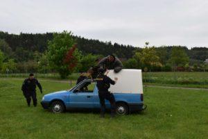 den-s-policii-nachod-2017-3-452