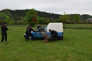 den-s-policii-nachod-2017-3-454