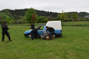 den-s-policii-nachod-2017-3-455