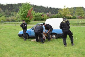 den-s-policii-nachod-2017-3-457