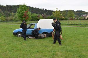 den-s-policii-nachod-2017-3-458