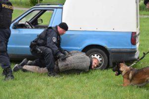 den-s-policii-nachod-2017-3-459