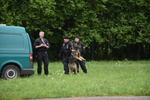 den-s-policii-nachod-2017-3-46