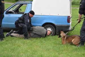 den-s-policii-nachod-2017-3-460