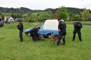 den-s-policii-nachod-2017-3-461