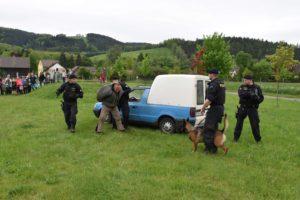 den-s-policii-nachod-2017-3-462