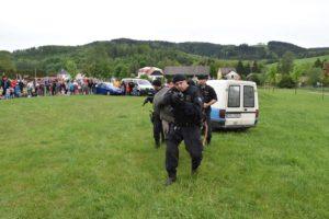 den-s-policii-nachod-2017-3-464