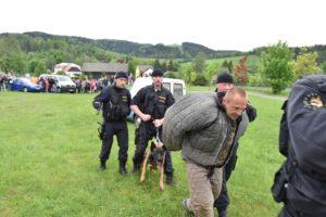 den-s-policii-nachod-2017-3-465