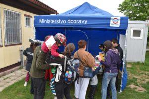 den-s-policii-nachod-2017-3-49