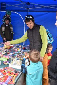 den-s-policii-nachod-2017-3-51