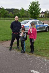 den-s-policii-nachod-2017-3-53