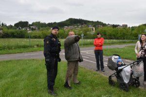 den-s-policii-nachod-2017-3-57