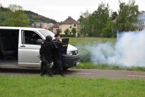 den-s-policii-nachod-2017-3-65