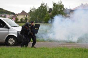 den-s-policii-nachod-2017-3-66