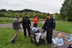 den-s-policii-nachod-2017-3-68