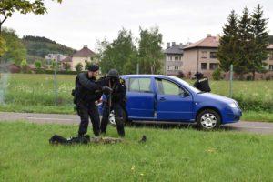 den-s-policii-nachod-2017-3-72